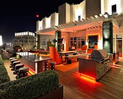 Outdoor Patio Lighting Ideas Pictures Patio Lighting Ideas Ireland Get Real Stunning Look With Outdoor