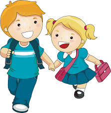 kids learning clipart free download clip art free clip art