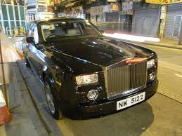 roll royce road file hk sai ying pung queen u0027s road west 皇后大道西 rolls royce 勞