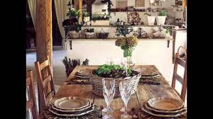 French Country Dining Room Decor Rustic Country Home Decor Rustic Country Home Decor Ohhh Myyy I