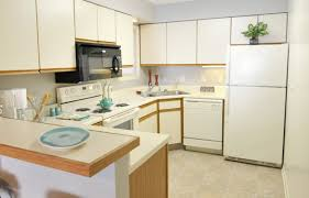 Kitchen Designs Photo Gallery by Photos And Video Of Winwood Apartments In Johnston Ia
