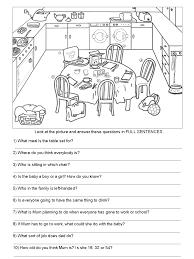 worksheet inferencing worksheet luizah worksheet and essay site