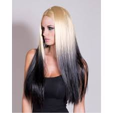 reverse ombre hair photos new reverse ombre hair color ideas page 2 best hair color