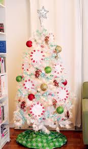my peppermint tree twinkie chan
