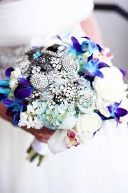 soda photography 55 best bridesmaid u0027s dresses jewelry images on pinterest