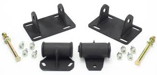 nissan maxima engine mount engine mounts what they do and why you should replace them