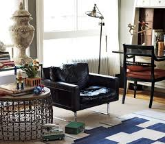 unique home decor ideas with worthy unique home decorating ideas