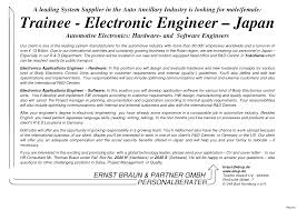 cv format for electrical and electronics engineers benefits of yoga cover letters engineering letter sle electrical engineer format