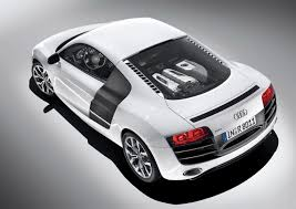 audi r8 price audi r8 5 2 fsi quattro breathtaking performance