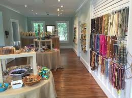 Make Your Own Jewelry Store - how to make your own jewelry at beads inc charlotte agenda