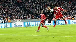 Angebote F K Hen Home Fc Bayern München