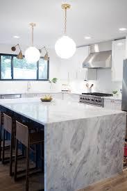 modern kitchen countertop options super white new super white