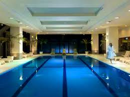 apartments stunning indoor swimming pools boston the and