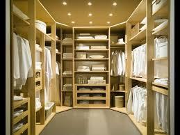 faire un dressing dans une chambre diy comment faire d une chambre un dressing