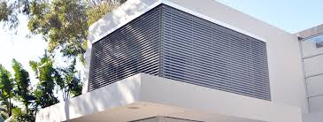 External Awnings Brisbane External Venetian Blinds Sydney Brisbane Erebus Shading