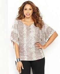 inc clothing inc clothes for women at macy s inc international concepts