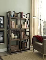 Kvartal Room Divider Articles With Portable Room Dividers Office Tag Room Divider Office