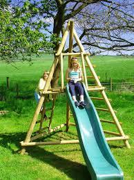 best 25 climbing frames ideas on pinterest garden climbing