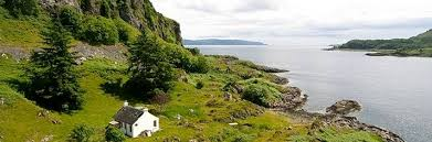 Cottages For Hire Uk by Waterside Holiday Cottages Lodges And Log Cabin Holidays By Water