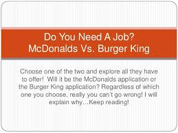 burger king application login subway application