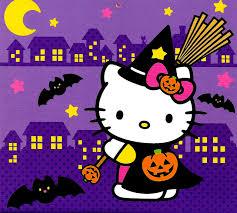 kawaii halloween wallpaper hello kitty cartoons cartoons cartoons pinterest hello