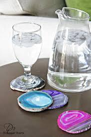 Creative Housewarming Gifts Uncommon Housewarming Gifts Domestic Charm