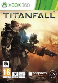 amazon black friday lightning video game deals amazon com titanfall pc video games