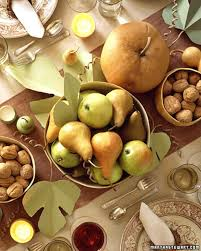fruit arrangements houston enchanting fruit table arrangements inspiration wedding