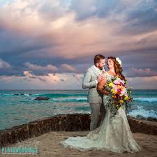 photographer for wedding playa weddings award winning destination wedding photographer