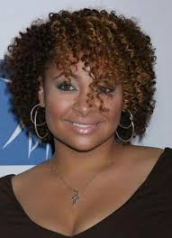 cute hairstyles gallery afro kinky long twist hairstyles images for round face 5 cute