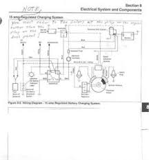 i need wiring diagram for scotts s2554 made by john deere fixya