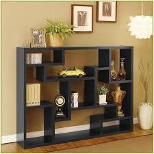 Cardboard Room Dividers by Cardboard Room Divider Home Design Ideas