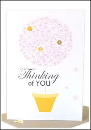 wholesale sympathy greeting card lil s handmade cards