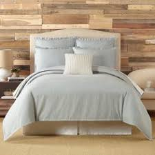 Jcpenney Twin Comforters Jcpenney Master Bedroom Pinterest Accessories Comforter And
