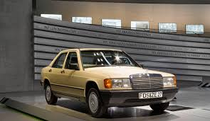 mercedes benz museum interior legend 5 mercedes benz 190 e mercedes benz