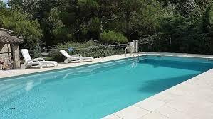 chambres d hotes vaison la romaine avec piscine chambre luxury chambres d hotes vaison la romaine avec piscine