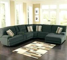 Sale Sectional Sofa Couches On Sale Happyhippy Co