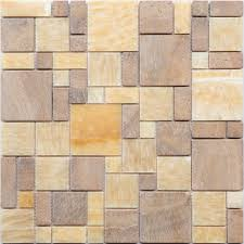exterior wall tiles design images haammss