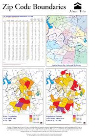 Map Of Austin Zip Codes by Schlafzimmertextilien Zip Code Zip Code Quotes Quotesgram
