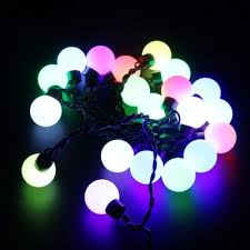 questions u0026 answers for decoration colored lamp with big bead shape