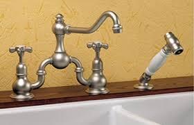 French Bathroom Fixtures Herbeau Faucets U0026 Sinks Efaucets Com