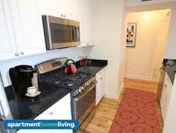 cambridge 2 bedroom apartments 2 bedroom central square apartments for rent cambridge ma