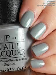 opi u2014 i can never hut up nail lacquer swatch u0026 review u2013 fivezero