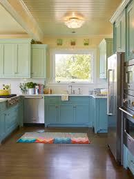 Kitchen Designed Careful Kitchen Design Homebuilding