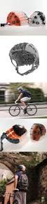 best 25 cycling helmet ideas on pinterest helmet design
