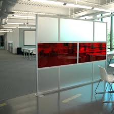 office design wood office partitions glass wood office