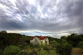 historic zizelmann house needs work at government canyon state
