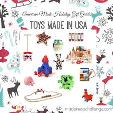 made in usa gifts complete guide to a made in america