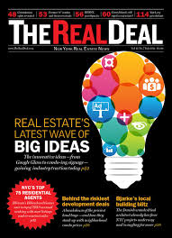 lexus rivercenter inventory the real deal july 2014 by the real deal issuu