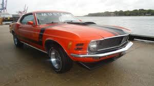302 ford mustang 1970 used ford mustang 302 tribute at webe autos serving